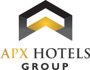 APX Hotels Group